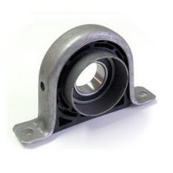 Palier Support d Arbre de Transmission - Iveco Daily 40mm a partir de 2000 BF-5058