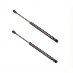 2x Verins de Coffre - Peugeot 106 et 205 BF-81009*2