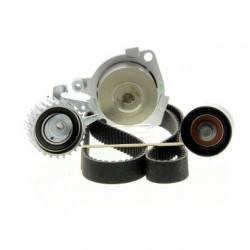 Kit Distribution+Pompe a Eau - Alfa Romeo Fiat Lancia 1.7 1.8 2.0 i VKMC 02177