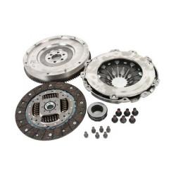 Kit Embrayage+Volant Moteur - Audi A4 A5 2.0 Tdi 2289000148