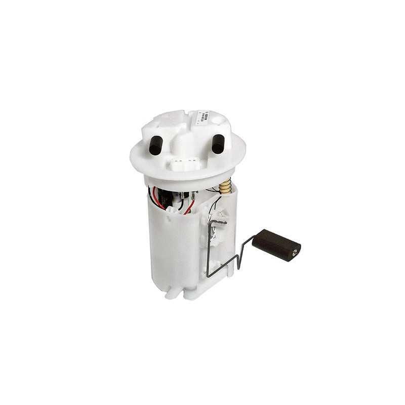 Pompe a essence Citroen Xsara 1.4 i