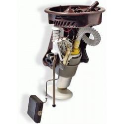 Pompe de Gavage avec Jauge - Bmw Serie 3 E36 318 Tds et 325 TDS BF-37005