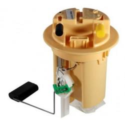 Pompe de Gavage - Citroen Xsara 2.0 hdi BF-47012