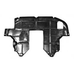 Cache de Protection Sous Moteur - Alfa romeo 147 GT 151305PL
