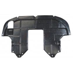 Cache de Protection Sous Moteur - Alfa 147 GT essence 151303PL