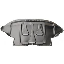 Cache de Protection Sous Moteur Avant - Audi A4 Vw Passat Skoda Superb 150401PL
