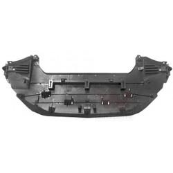 Cache de Protection Sous Moteur Avant - Citroen C4 II 5 portes CT0820201