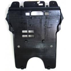 Cache de Protection Sous Moteur - Citroen C4 et C4 Picasso Peugeot 308 150505PL