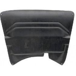 Cache de Protection Sous Moteur - Renault Megane Scenic Diesel de 1996 à 2003 151004PL