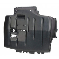 Cache de Protection Sous Moteur - Vw Polo Caddy Seat Ibiza Cordoba 150202PL