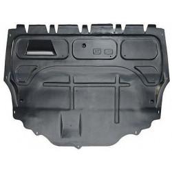 Cache de Protection Sous Moteur - Audi A1 Seat Ibiza Cordoba Vw Fox Polo Skoda Roomster Fabia TDi Diesel 150204pl