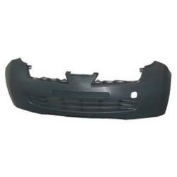 8mm Enjoliveur PLASTIQUE Clips pour Micra Almera 50x Nissan Pare-Choc Clips
