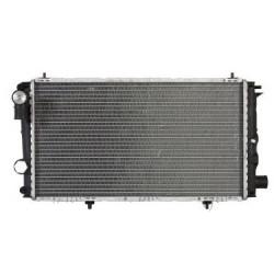 Radiateur de Refroidissement - Citroen C15 1.8d 1.9D 0103.9023