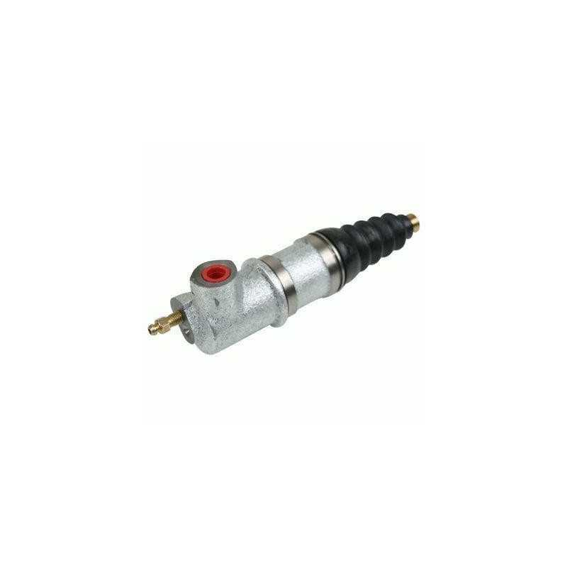 Capteur de pression de rampe injection Alfa 147 156 159