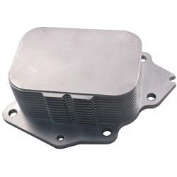 Refroidisseur d'Huile - Peugeot Citroen Ford Mini Mazda 1.6 HDI D TDCi CD BF-86004