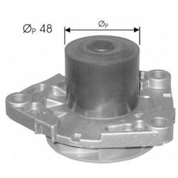 Pompe a Eau - Alfa Fiat Opel 1.9 2.4 JTD CDTi 120cv 150cv 1702R