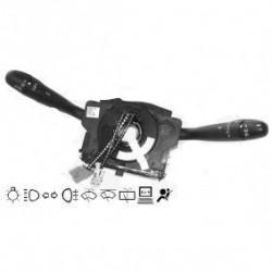 Commodo de Phare Com2000 - Peugeot 307 3 fiches 251489