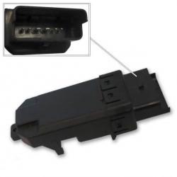 Module TEMIC Controle Leve Vitre Electrique Confort - Laguna 2 Megane 2 Scenic 2 Clio 3 Espace 4
