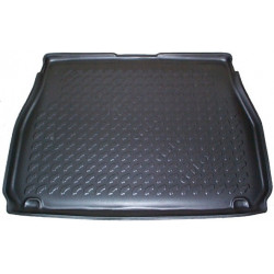 Tapis Bac de Protection de Coffre - Bmw X5 E53 de 2000 à 2007 102110PL
