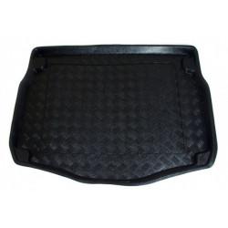 Tapis Bac de Protection de Coffre - Citroen C4 Cactus 100145PL
