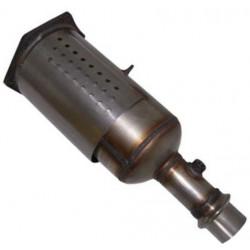 Filtre à Particule - Peugeot 607 2.2 Hdi PGF077
