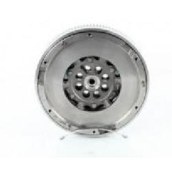 Volant Moteur Bimasse - Bmw Serie 1 3 5 X3 415040110 + 411022610