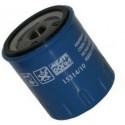 Filtre a Huile - Peugeot Citroen OC310 - W716 1 - LS903 F100401