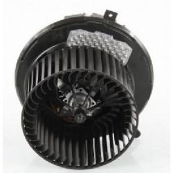Pulseur Ventilateur d Air Interieur - Audi Seat Skoda Vw 0599.1102