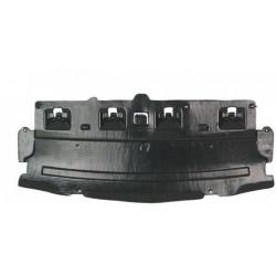 Cache de Protection Sous Pare Choc Avant - Citroen C5 2333347