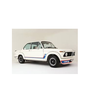 BMW E20