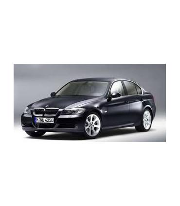 BMW E56
