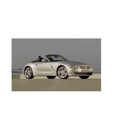 E85 ( Z4 cabriolet )
