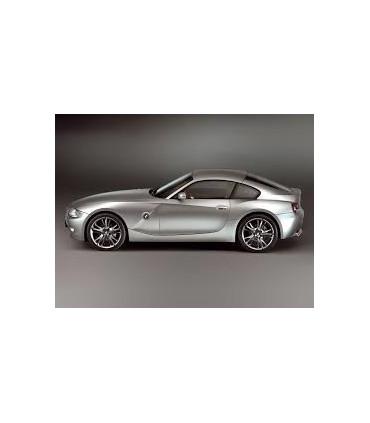 E86 ( Z4 coupé )