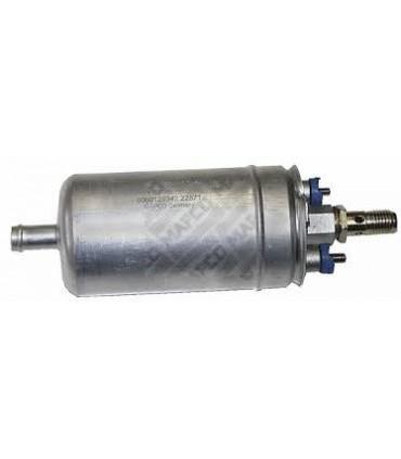 Pompe à essence / de gavage
