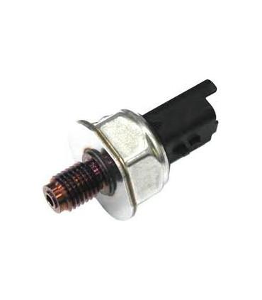Capteur de pression de carburant