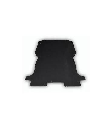 Protection de plancher arrière