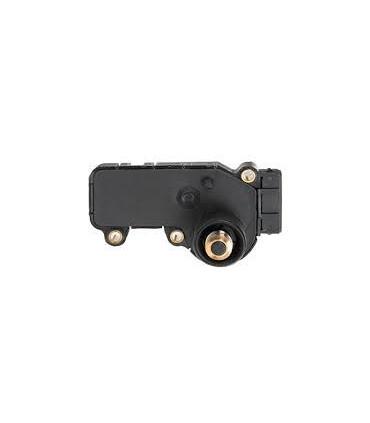 valve actuateur