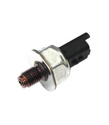 Capteur pression carburant
