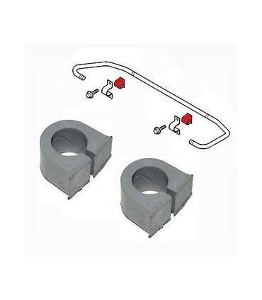 Direction , transmission , suspension