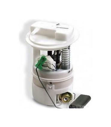Pompe de gavage / à essence