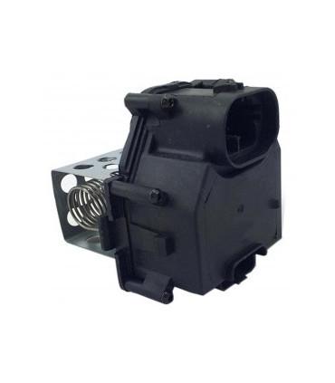 Relais de commande ventilateur moteur