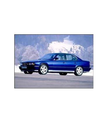 BMW E34