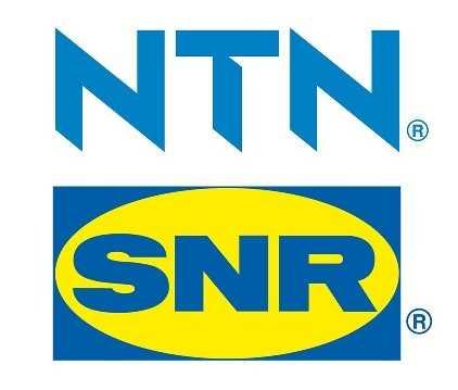 NTN/SNR